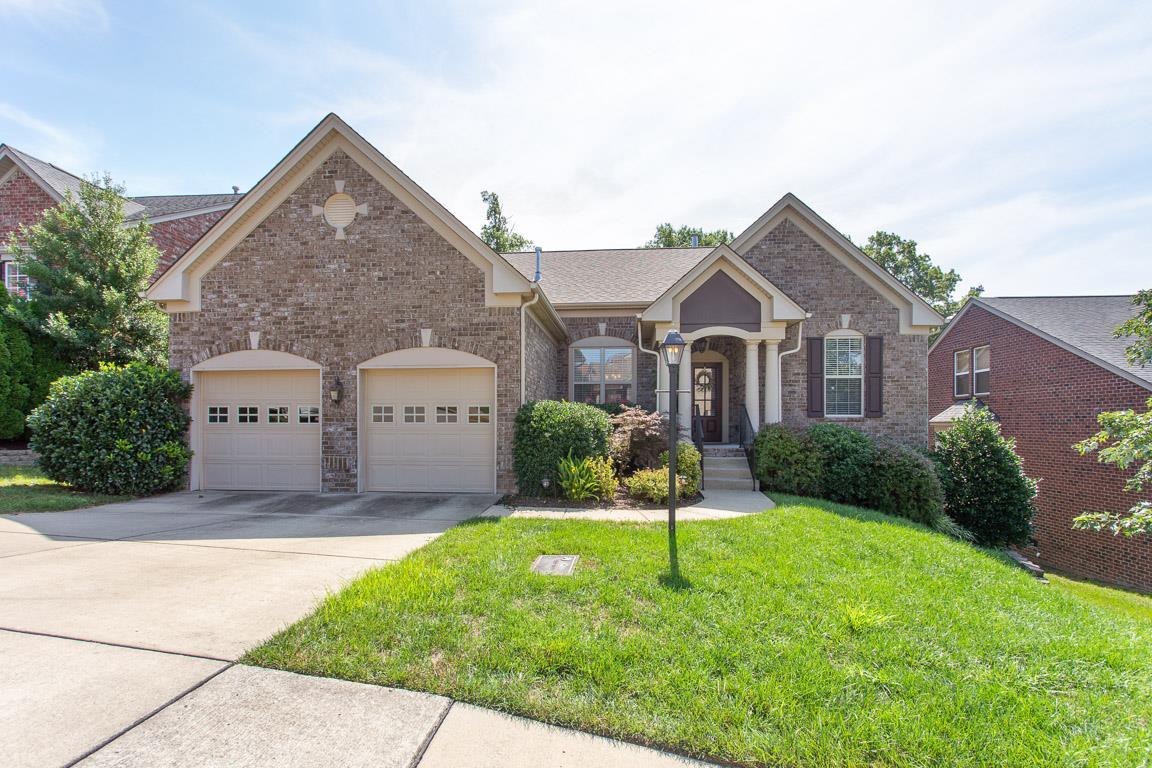 3557 Fair Meadows Dr, Nashville, TN 37211 - Nashville, TN real estate listing