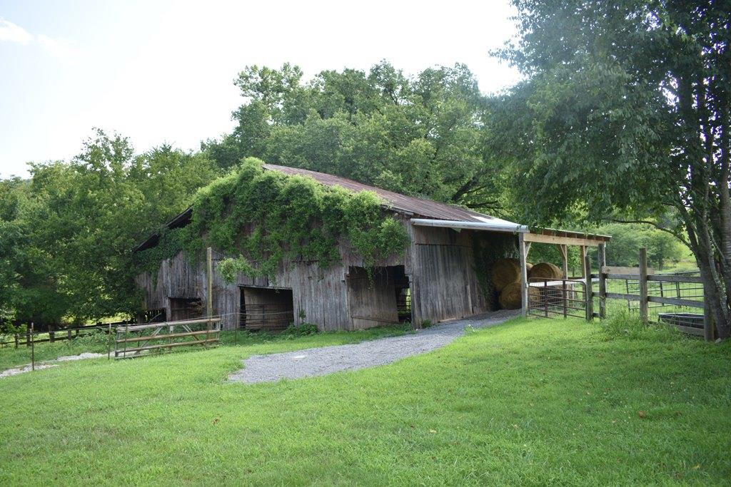 0 Kempville Hwy, Pleasant Shade, TN 37145 - Pleasant Shade, TN real estate listing