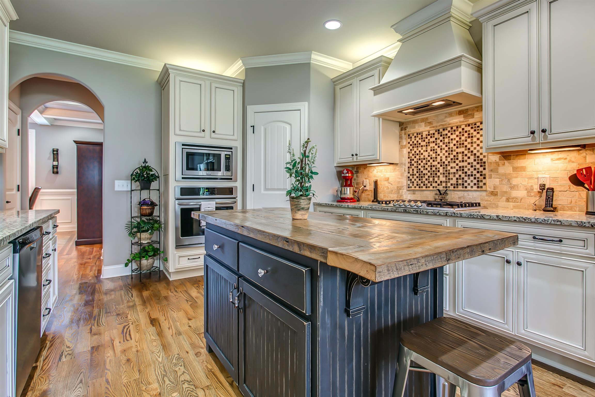 7009 Kidman Ln, Spring Hill, TN 37174 - Spring Hill, TN real estate listing
