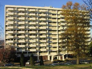 Capitol Towers Real Estate Listings Main Image