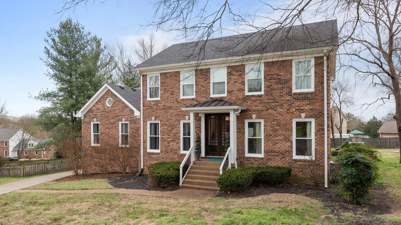 103 Downing Ct, Hendersonville, TN 37075 - Hendersonville, TN real estate listing