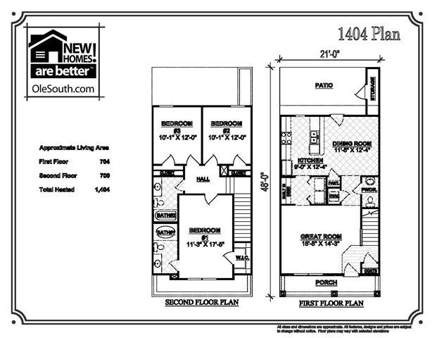 4109 Saddlecreek Way #6106, Antioch, TN 37013 - Antioch, TN real estate listing