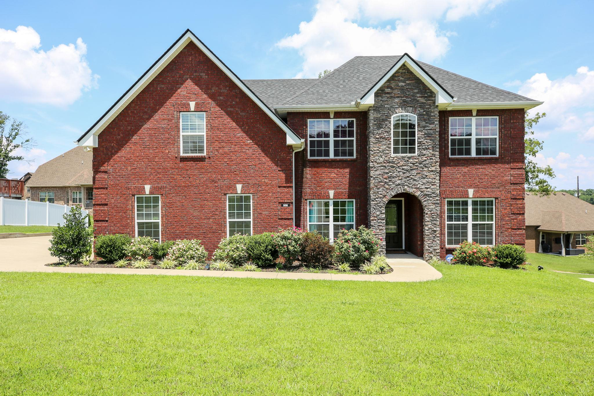 Rocky Fork Elementary School Real Estate Listings Main Image