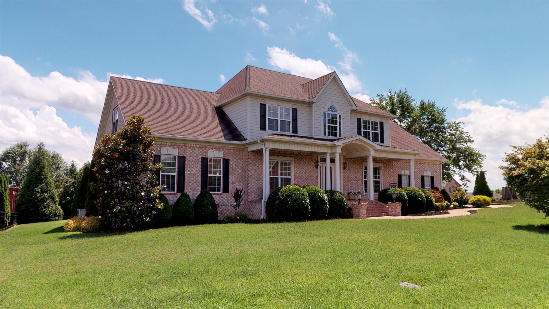 2704 Cherry Dale Dr, Lebanon, TN 37087 - Lebanon, TN real estate listing