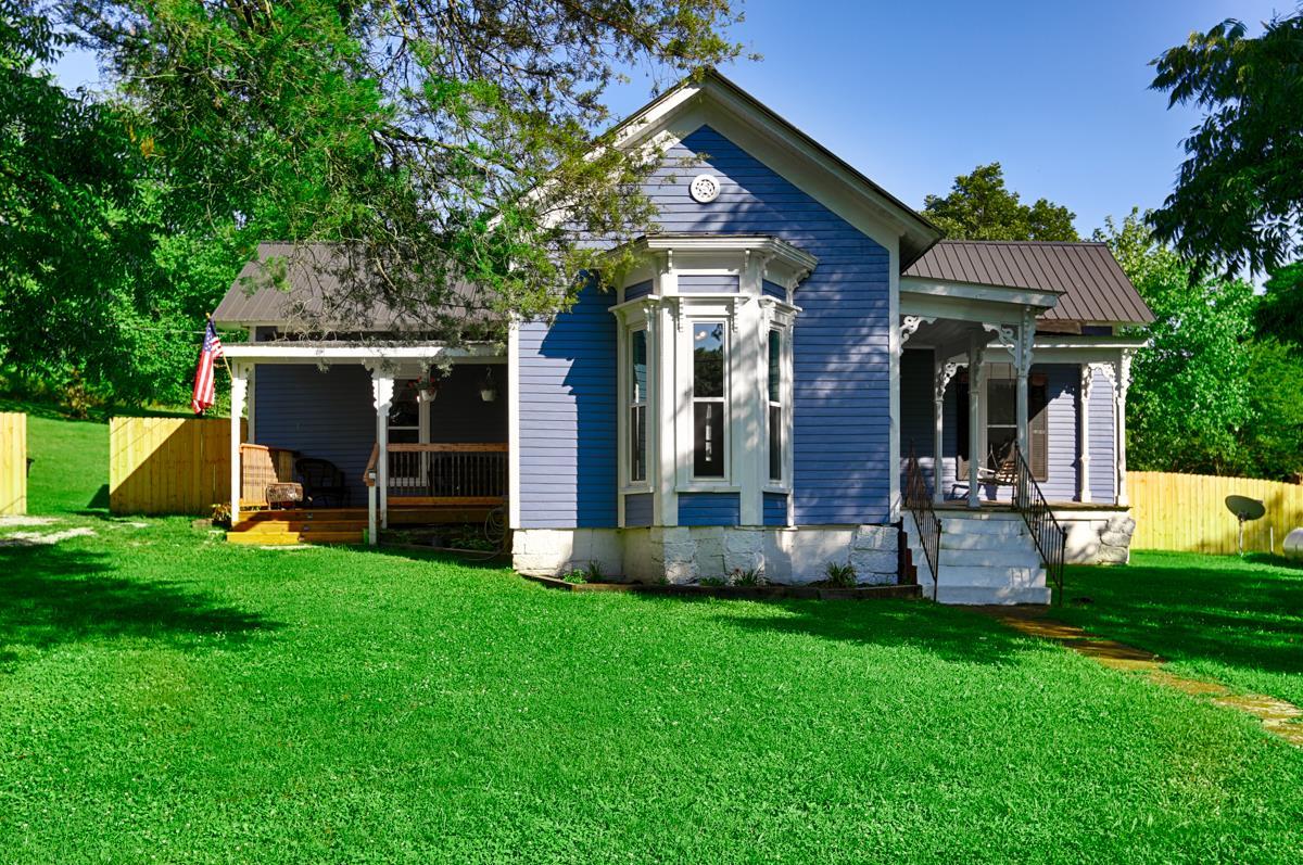 320 Main Street, Prospect, TN 38477 - Prospect, TN real estate listing