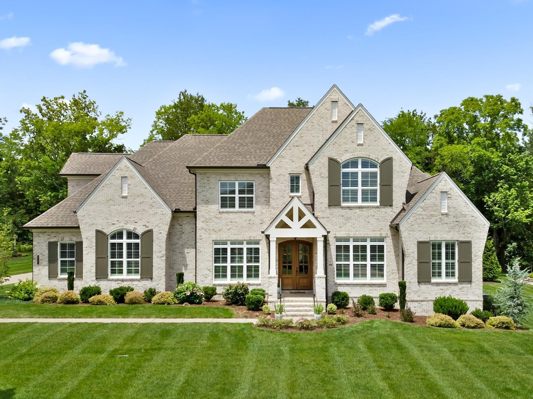 317 Conoga Dr, Nolensville, TN 37135 - Nolensville, TN real estate listing