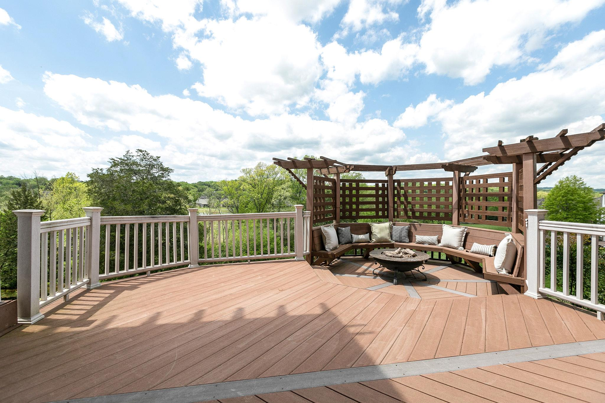 1278 Twelve Stones Xing, Goodlettsville, TN 37072 - Goodlettsville, TN real estate listing