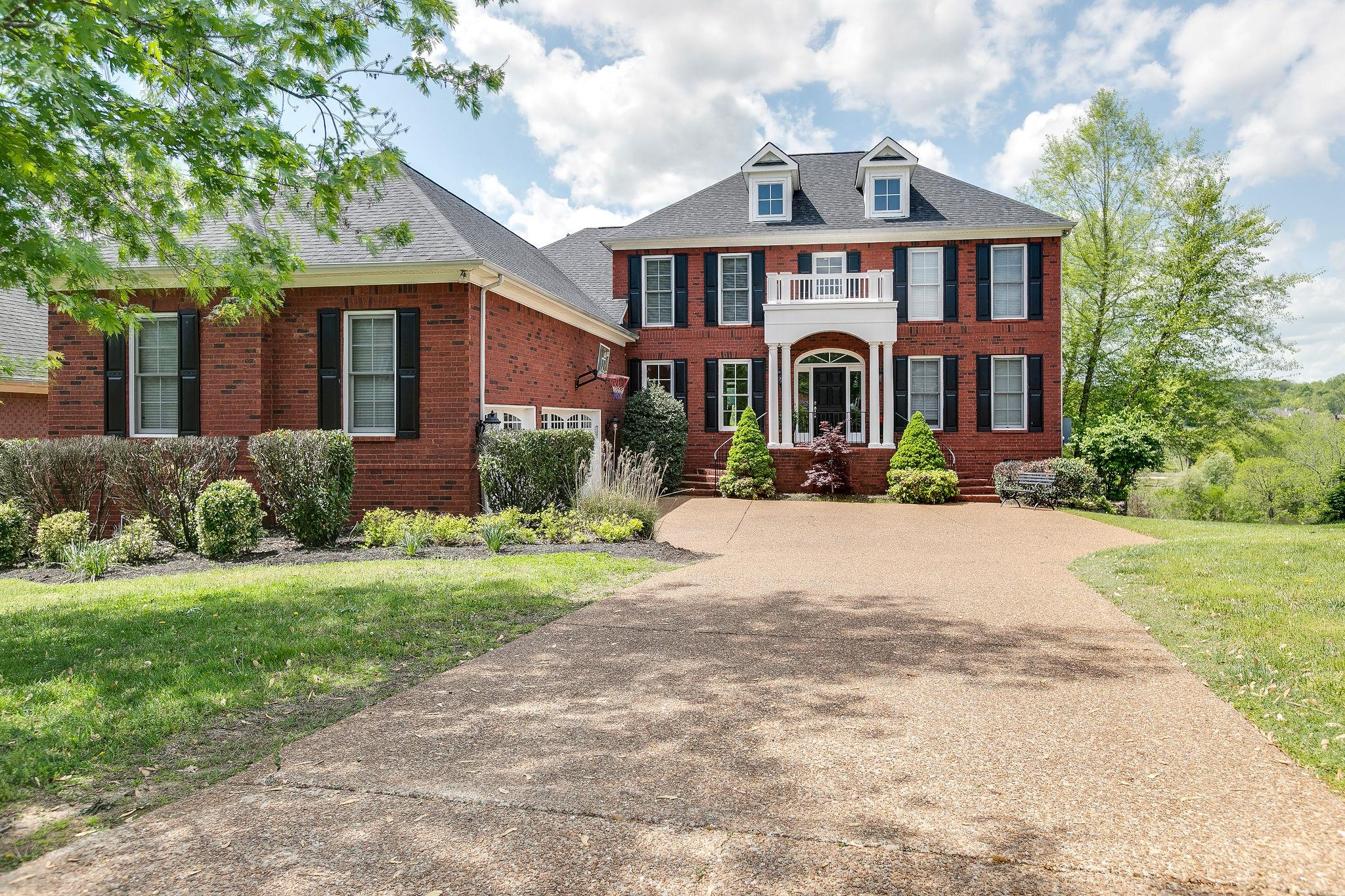 1278 Twelve Stones Xing, Goodlettsville, TN 37072 - Goodlettsville, TN real estate listing