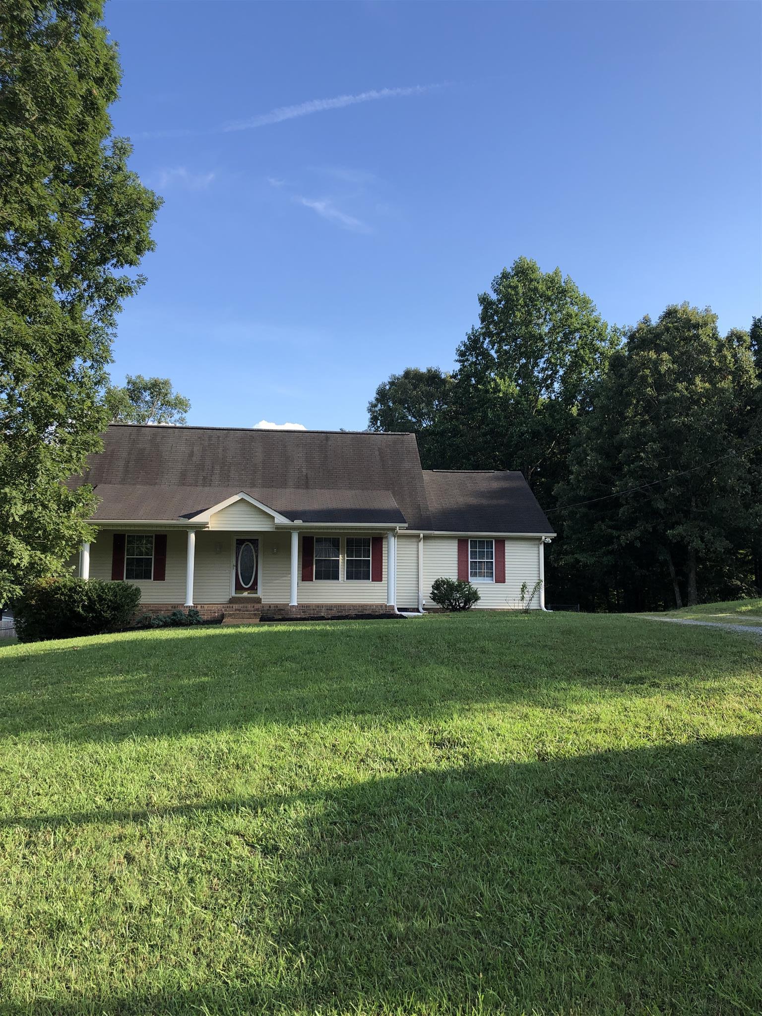 230 Bobwhite Dr, Lyles, TN 37098 - Lyles, TN real estate listing