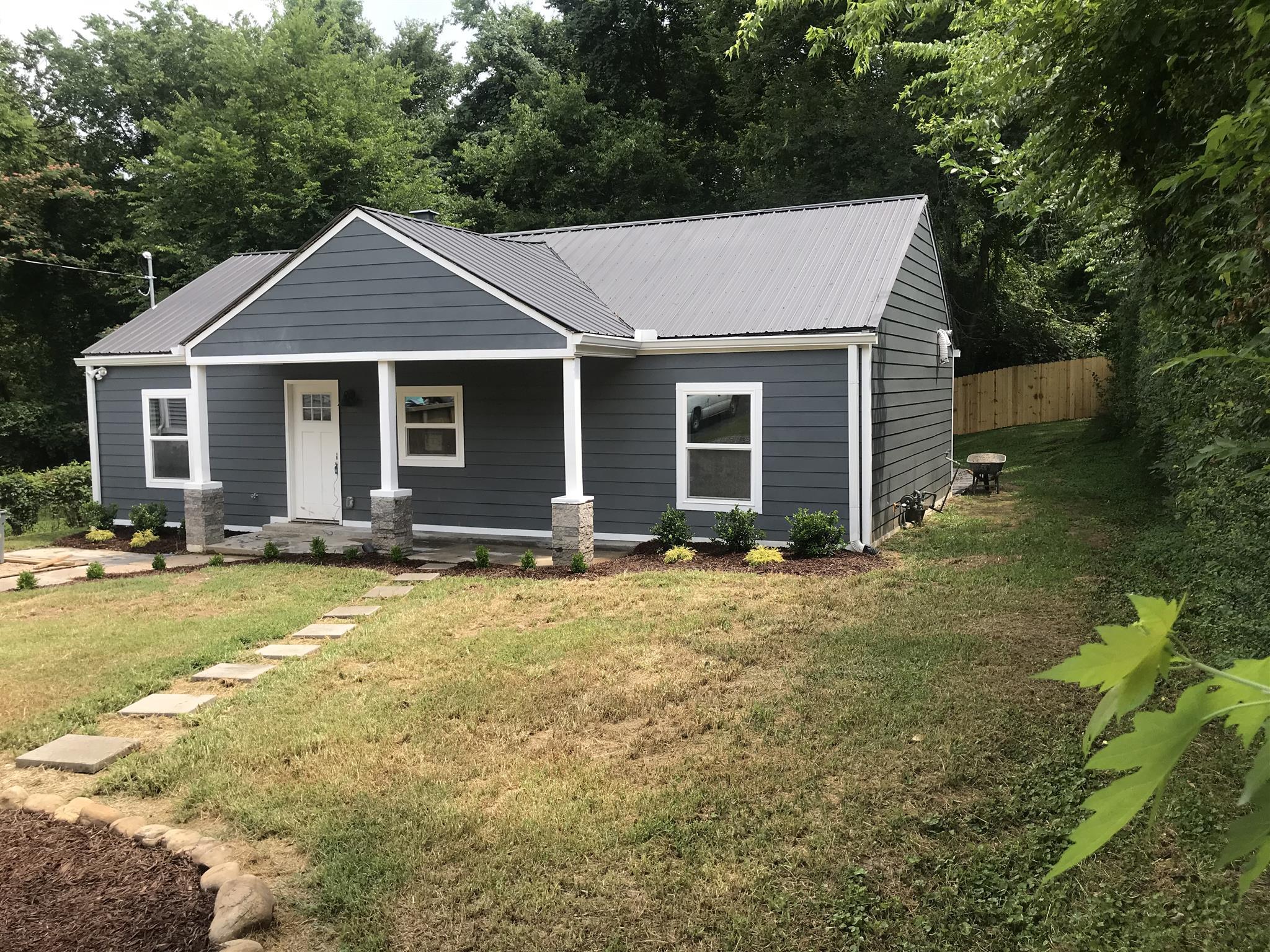 81 Lutie St, Nashville, TN 37210 - Nashville, TN real estate listing