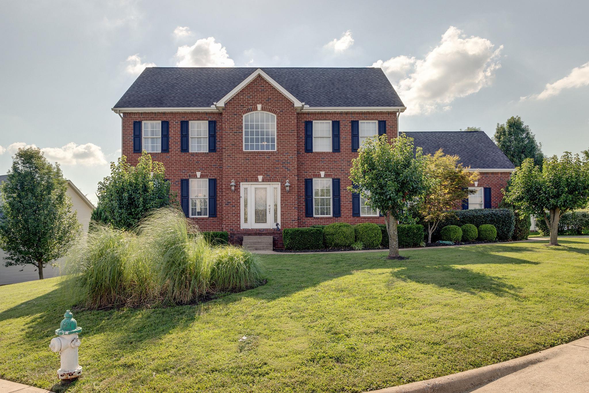 Chapmans Retreat Real Estate Listings Main Image