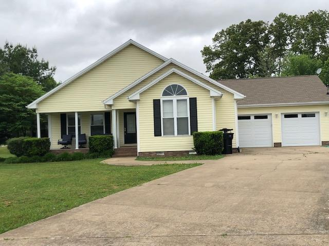 105 Hillview Ct, Hopkinsville, KY 42240 - Hopkinsville, KY real estate listing