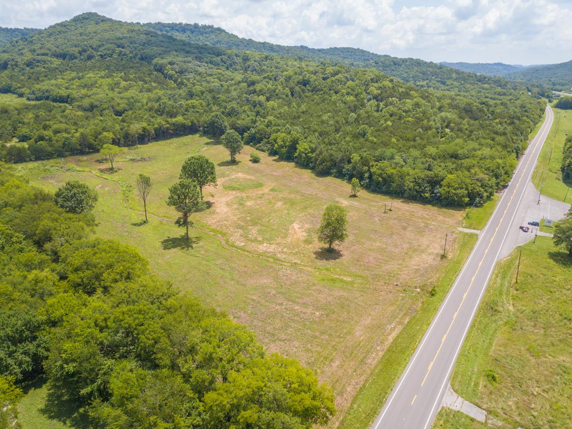 0 Manchester Pike, Christiana, TN 37037 - Christiana, TN real estate listing