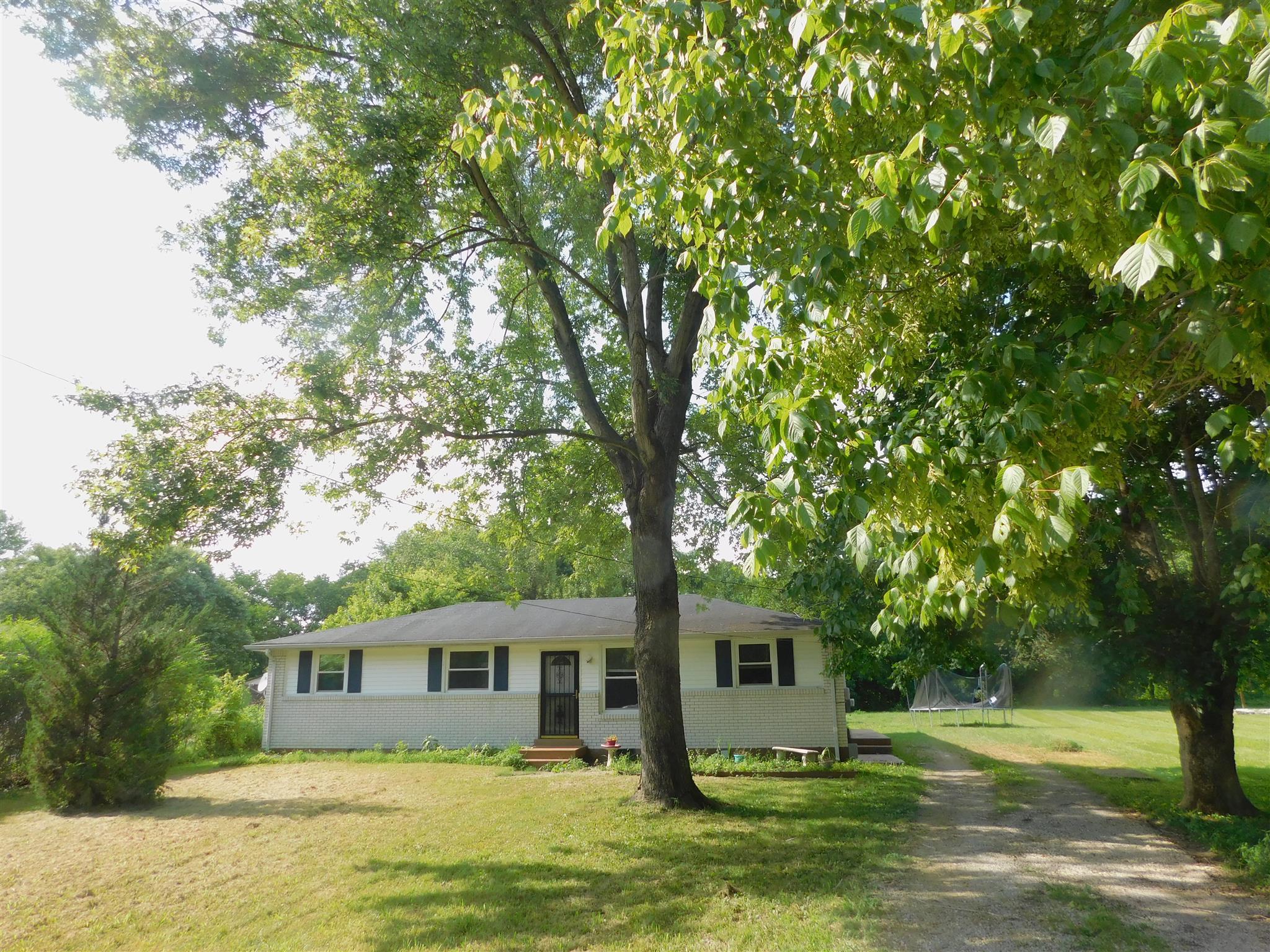 300 Sunset Blvd, Gallatin, TN 37066 - Gallatin, TN real estate listing