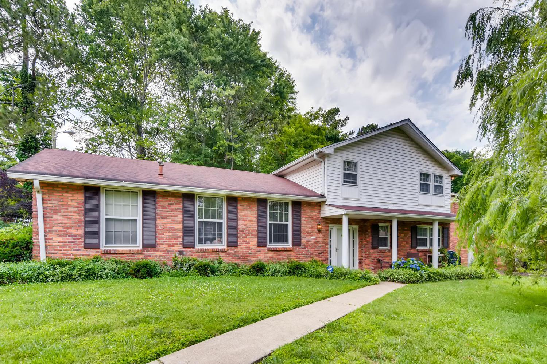 3683 Richbriar Cir, Nashville, TN 37211 - Nashville, TN real estate listing
