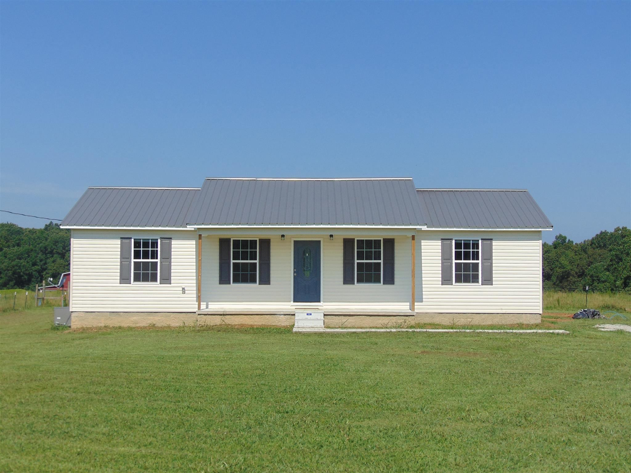 87 Locker Rd, Summertown, TN 38483 - Summertown, TN real estate listing