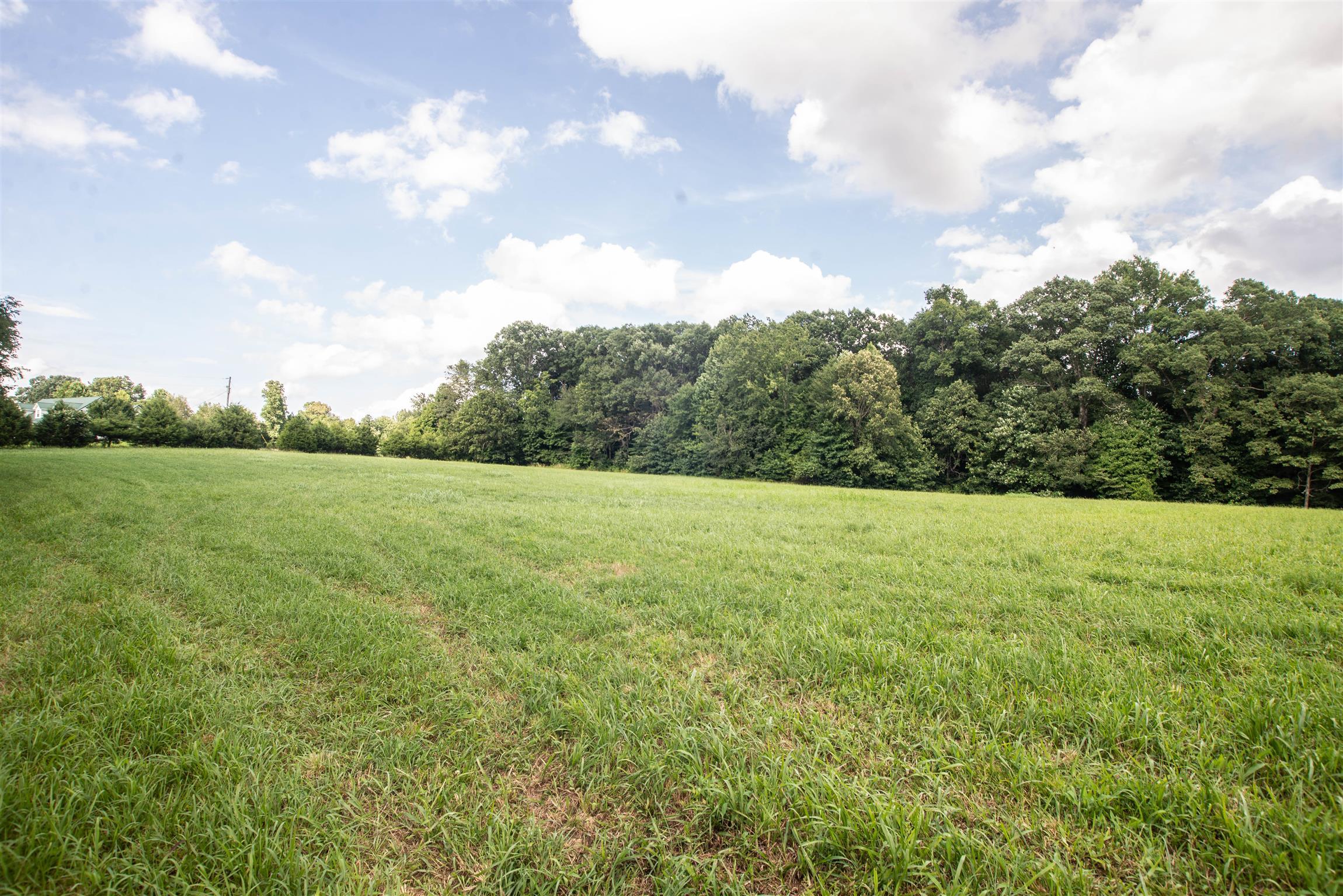 0 Turkey Creek Loop Rd, Tullahoma, TN 37388 - Tullahoma, TN real estate listing