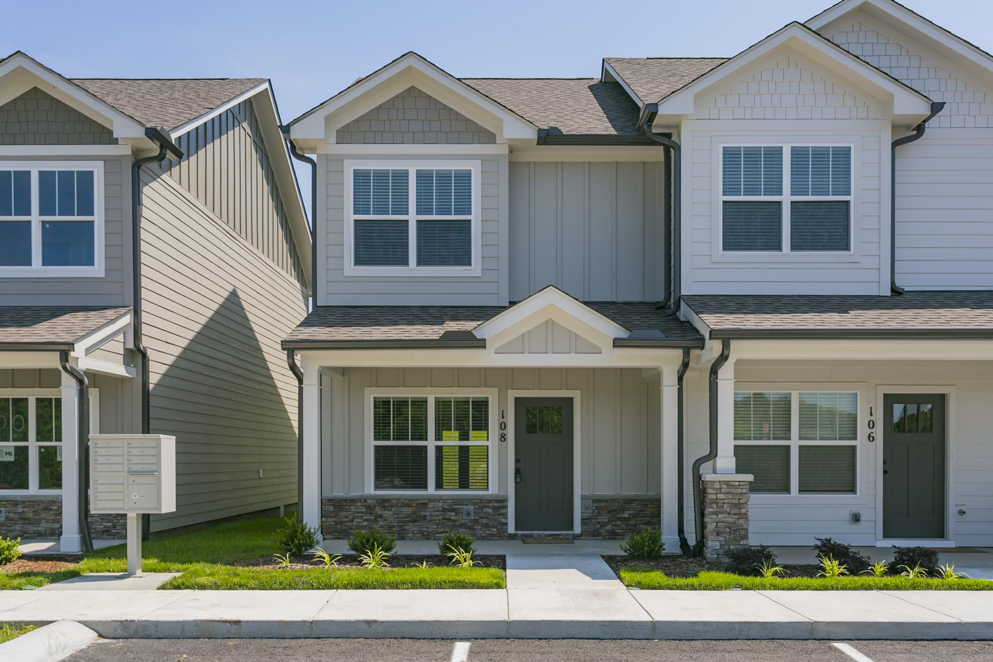 206 Bell Forge Ct, White Bluff, TN 37187 - White Bluff, TN real estate listing