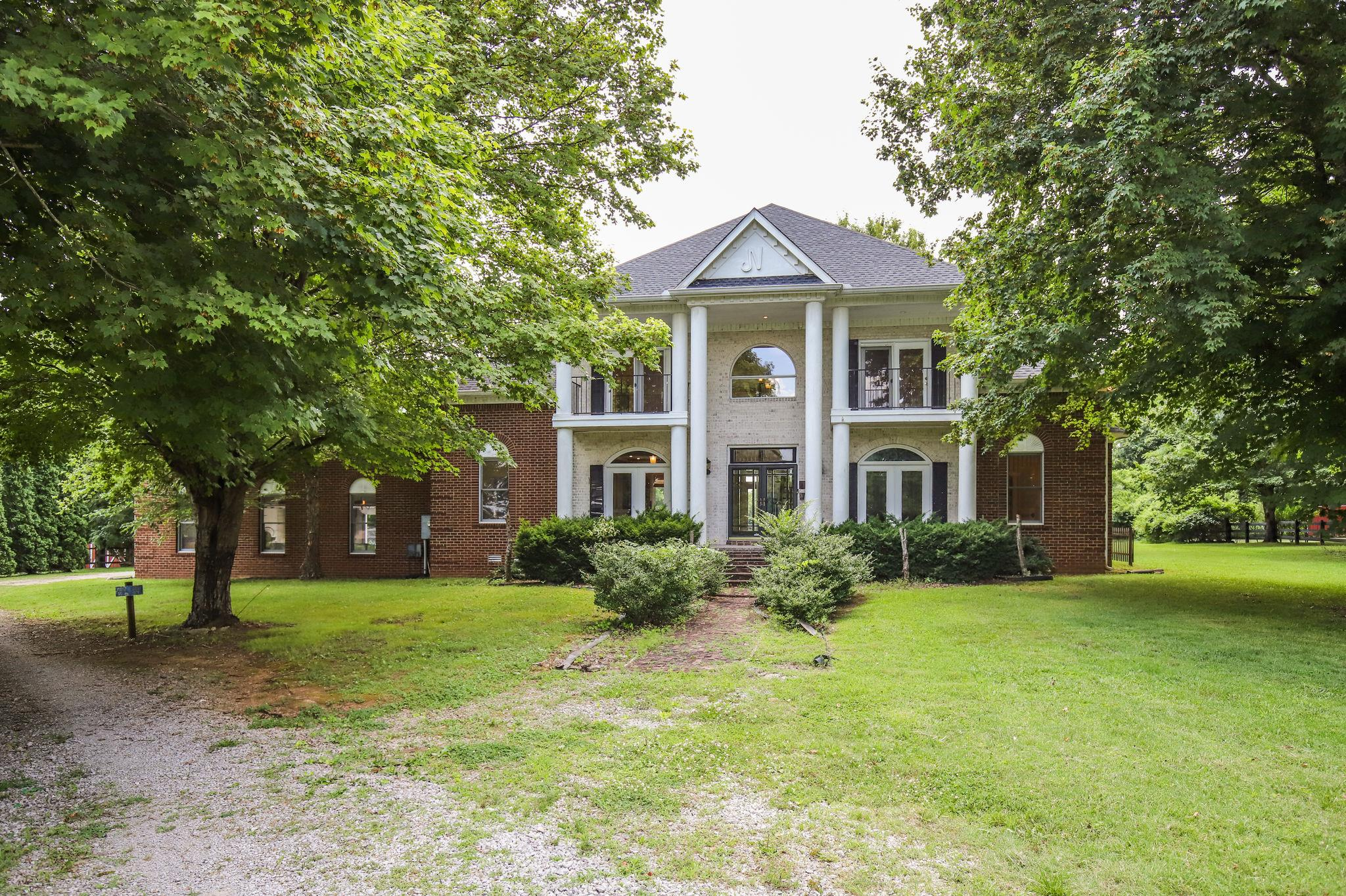 1504 Guill Rd, Mount Juliet, TN 37122 - Mount Juliet, TN real estate listing