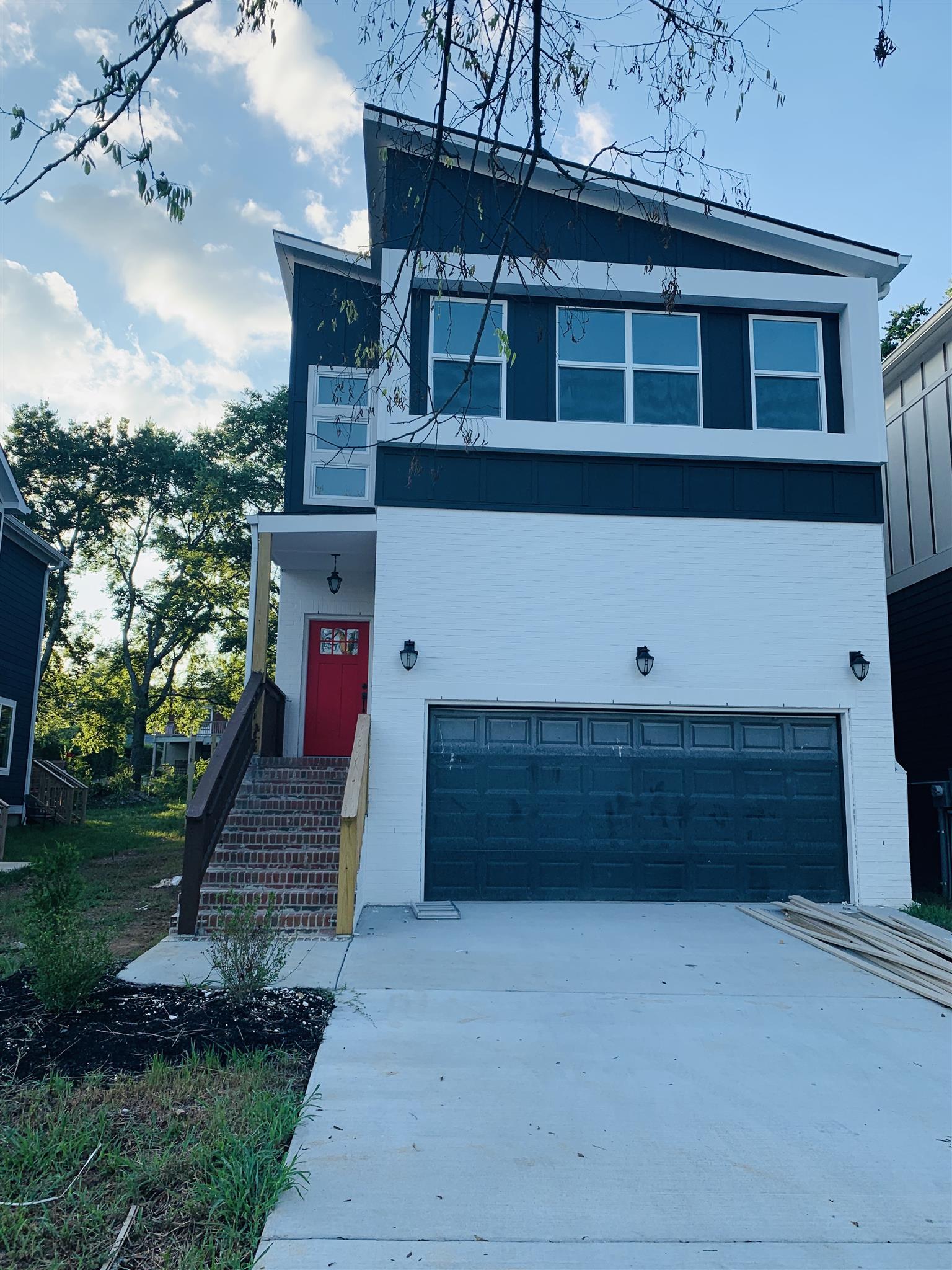 530 Paragon Mills Rd, Nashville, TN 37211 - Nashville, TN real estate listing