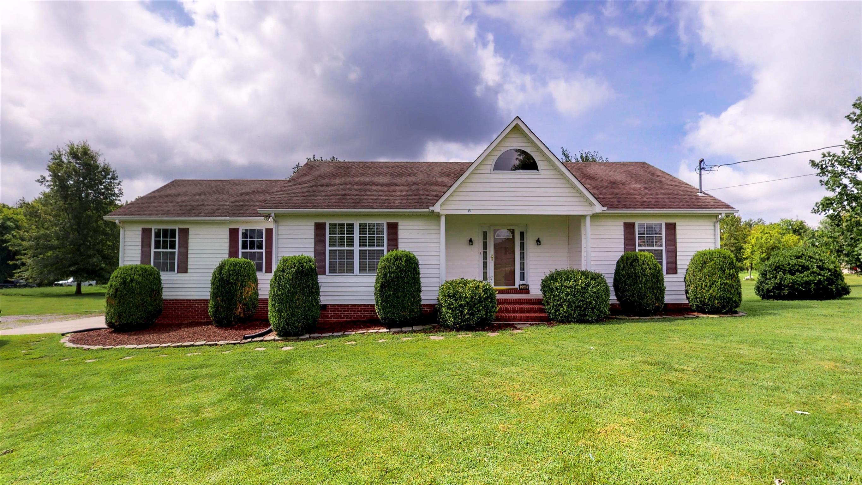 2648 Valley Ln, Lewisburg, TN 37091 - Lewisburg, TN real estate listing
