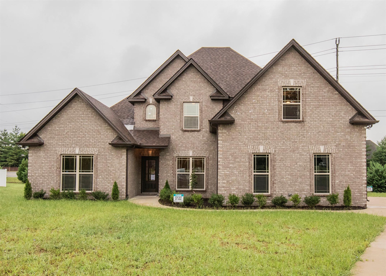46 Cedar Retreat Drive, Murfreesboro, TN 37129 - Murfreesboro, TN real estate listing