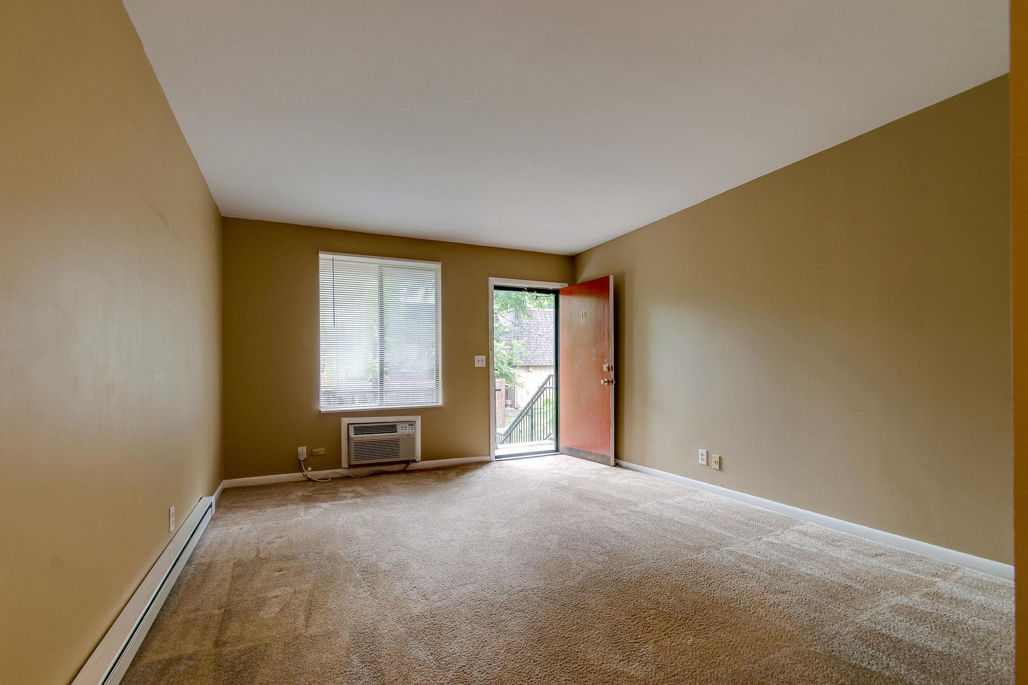 3600 Hillsboro Pike Apt H10, Nashville, TN 37215 - Nashville, TN real estate listing