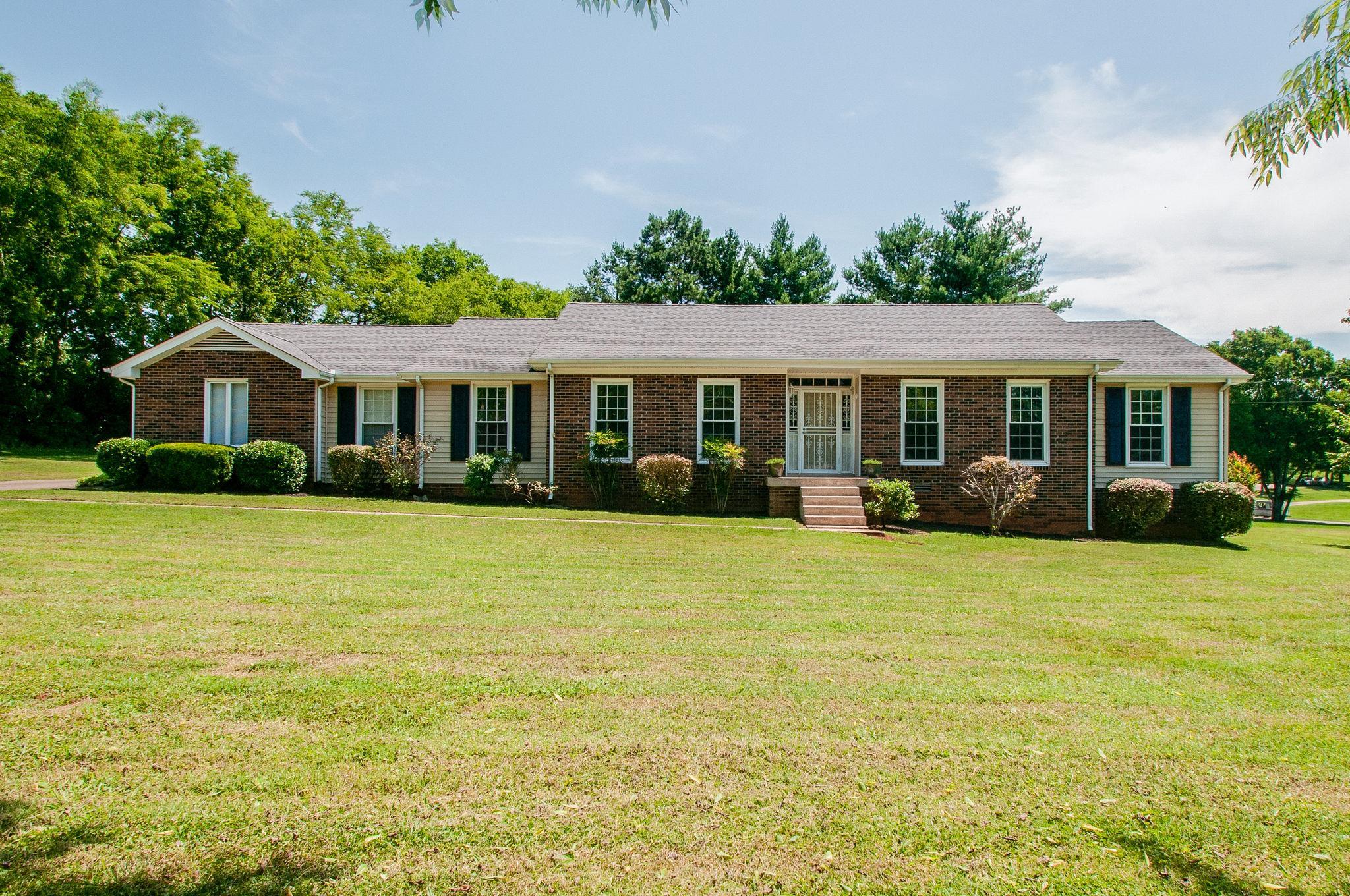 4323 Grandville Blvd, Nashville, TN 37207 - Nashville, TN real estate listing