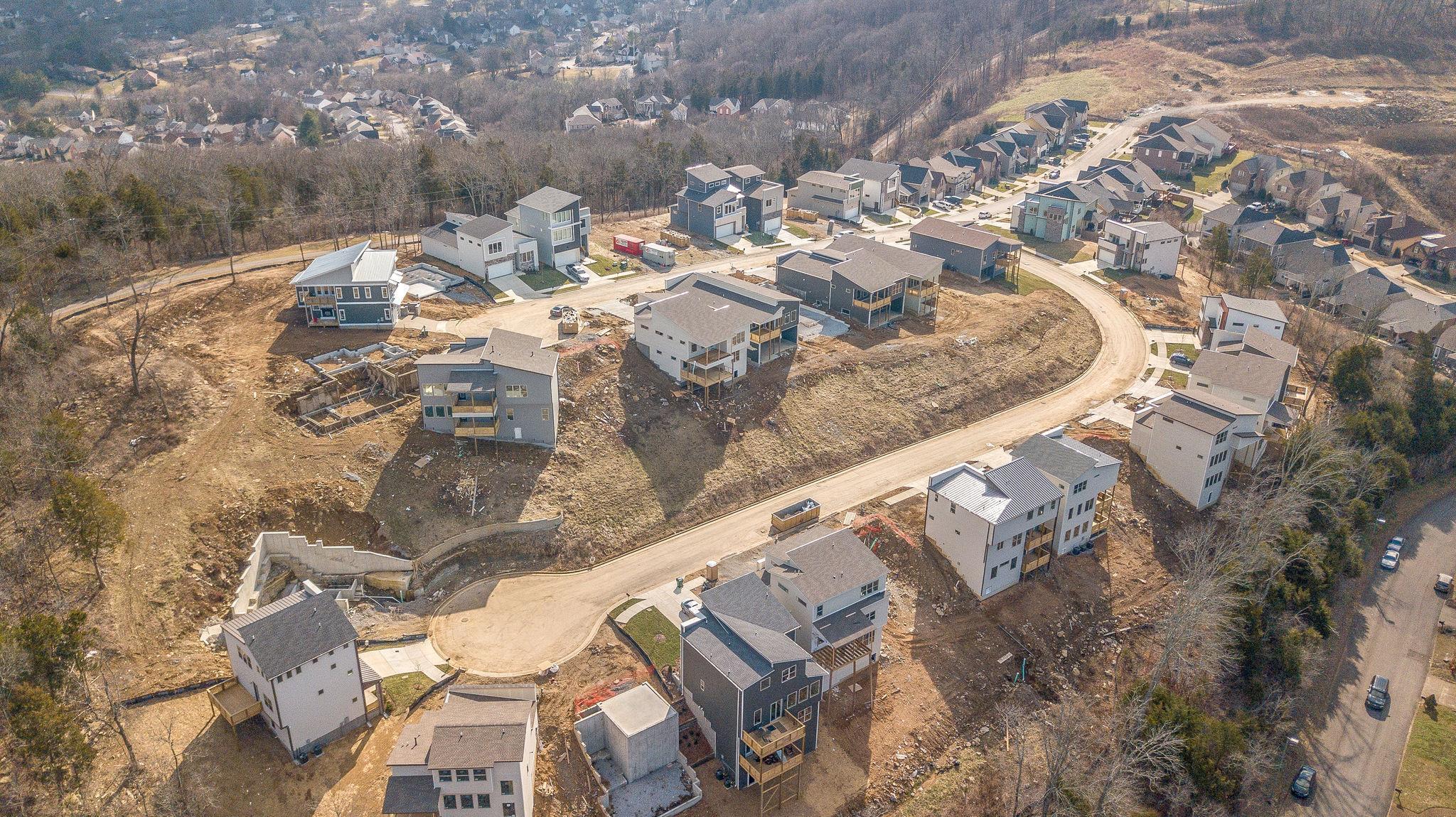 1829 Sprucewood Dr. , Nashville, TN 37211 - Nashville, TN real estate listing