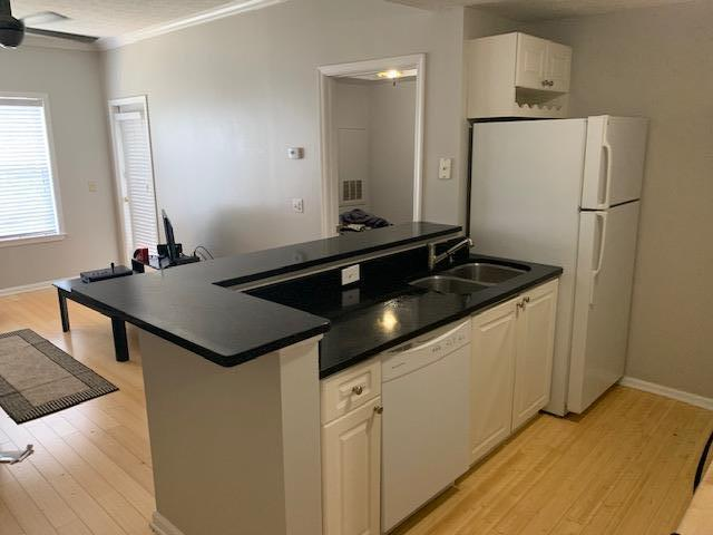 2025 Woodmont Blvd. Apt 244, Nashville, TN 37215 - Nashville, TN real estate listing