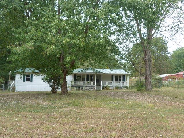 125 Elm Ln, Beechgrove, TN 37018 - Beechgrove, TN real estate listing