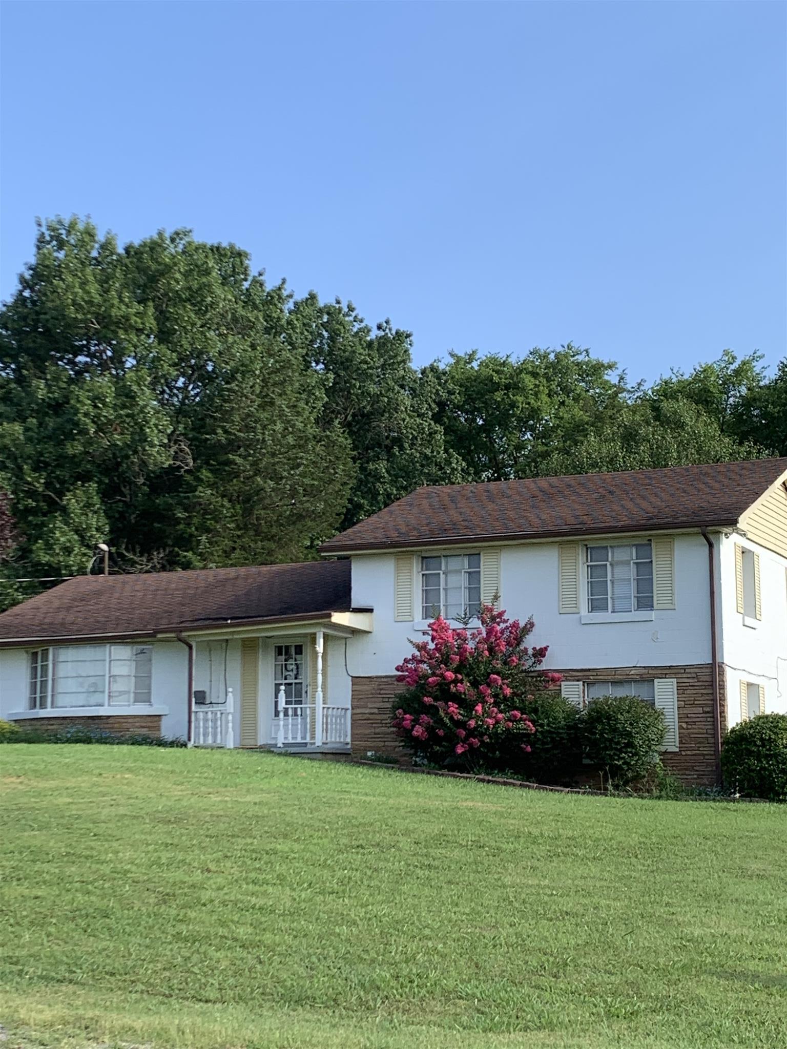 404 Skyline Dr, Alexandria, TN 37012 - Alexandria, TN real estate listing