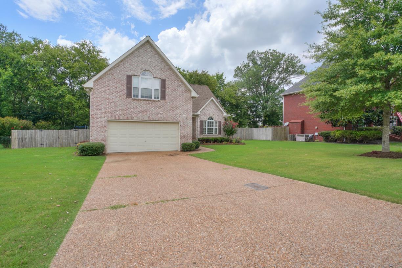 3182 Jenkins Dr, Murfreesboro, TN 37128 - Murfreesboro, TN real estate listing