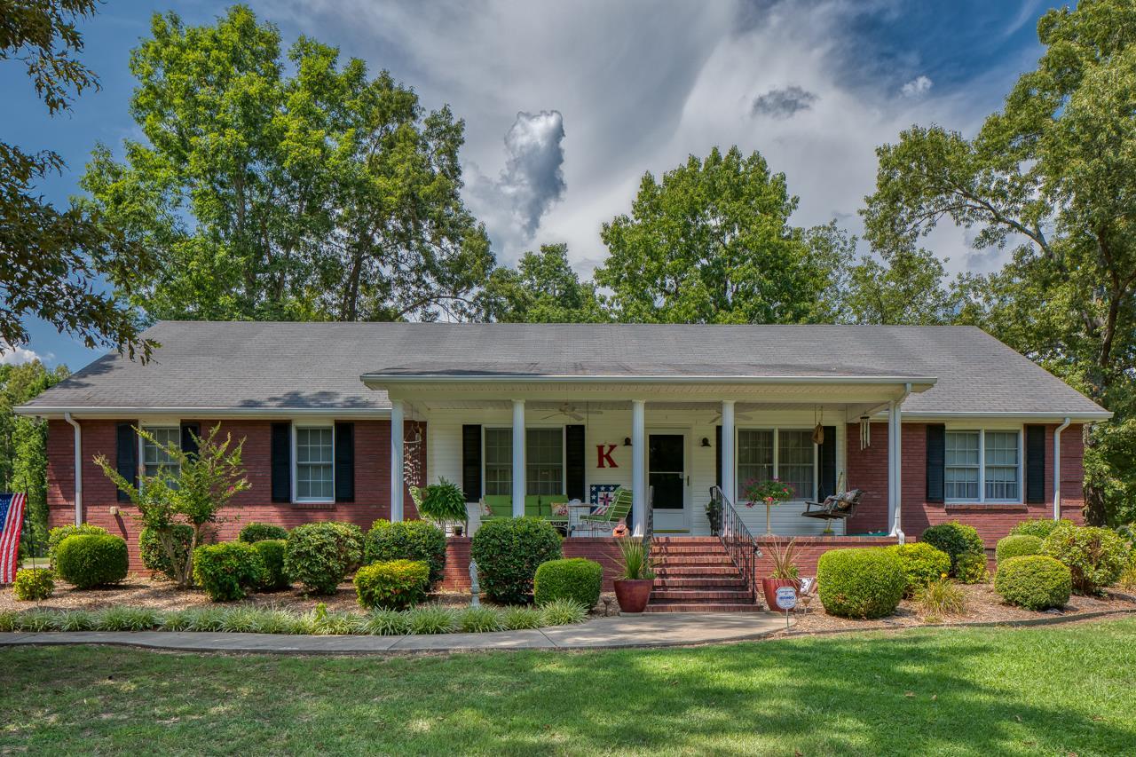 3 Cricket Hill Rd, Flintville, TN 37335 - Flintville, TN real estate listing