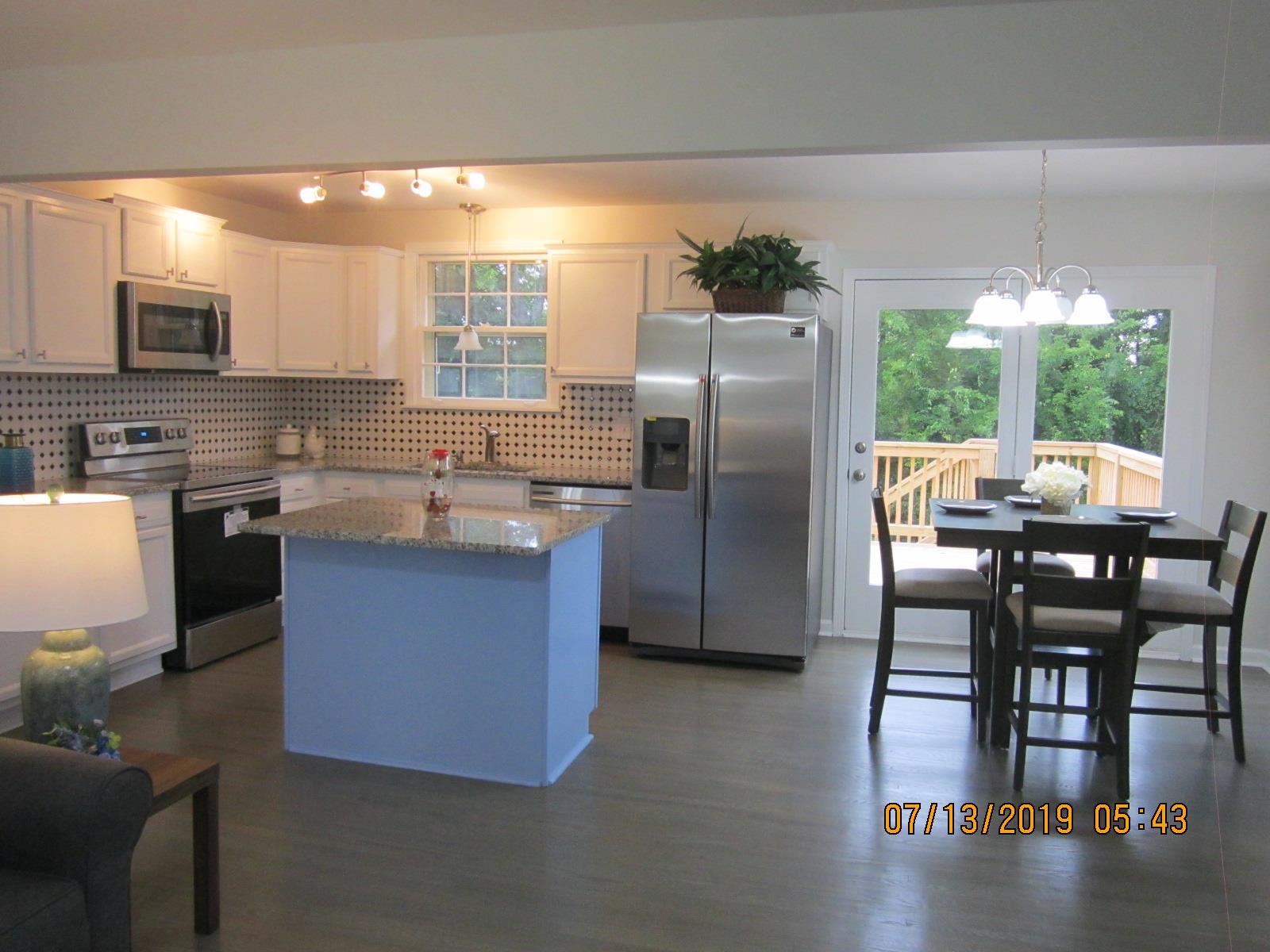 3751 Turley Dr, Nashville, TN 37211 - Nashville, TN real estate listing