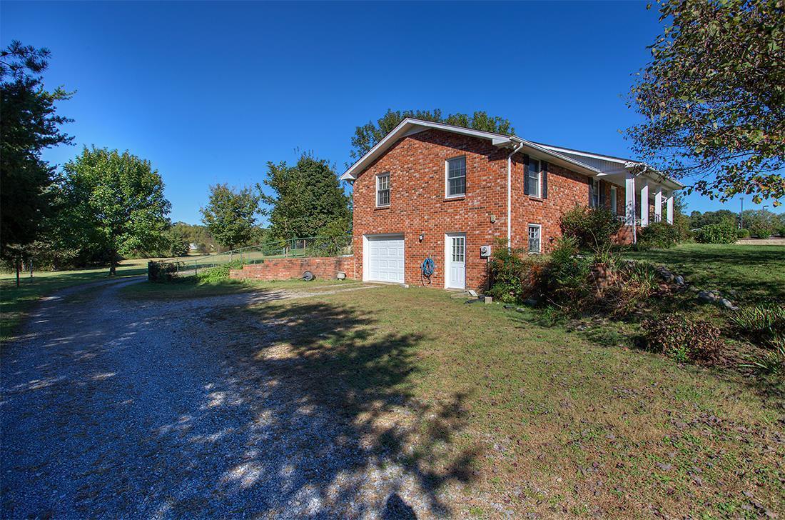 1108 Highway 76, White House, TN 37188 - White House, TN real estate listing