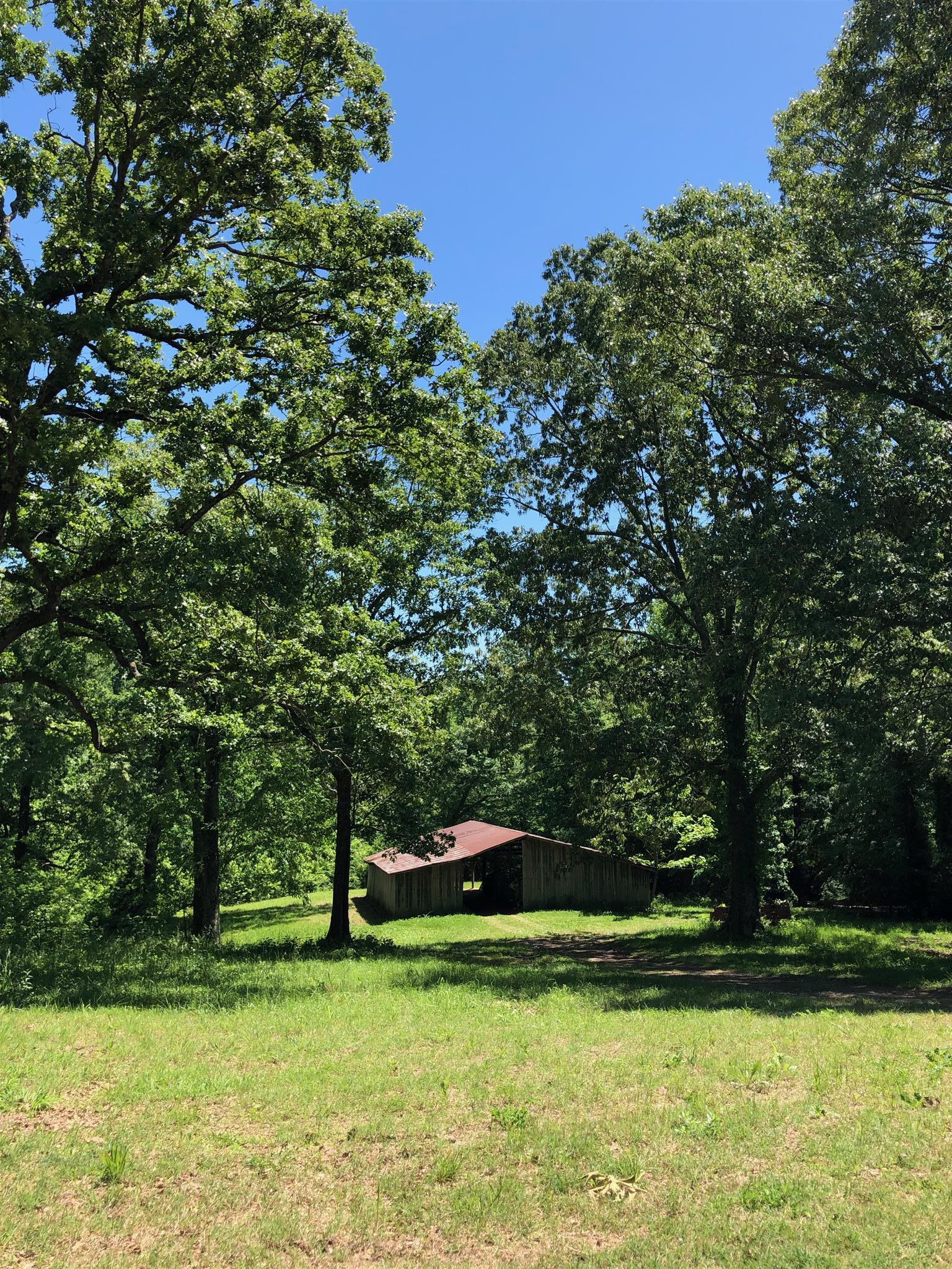 164 Clay Farm Rd, Atwood, TN 38220 - Atwood, TN real estate listing