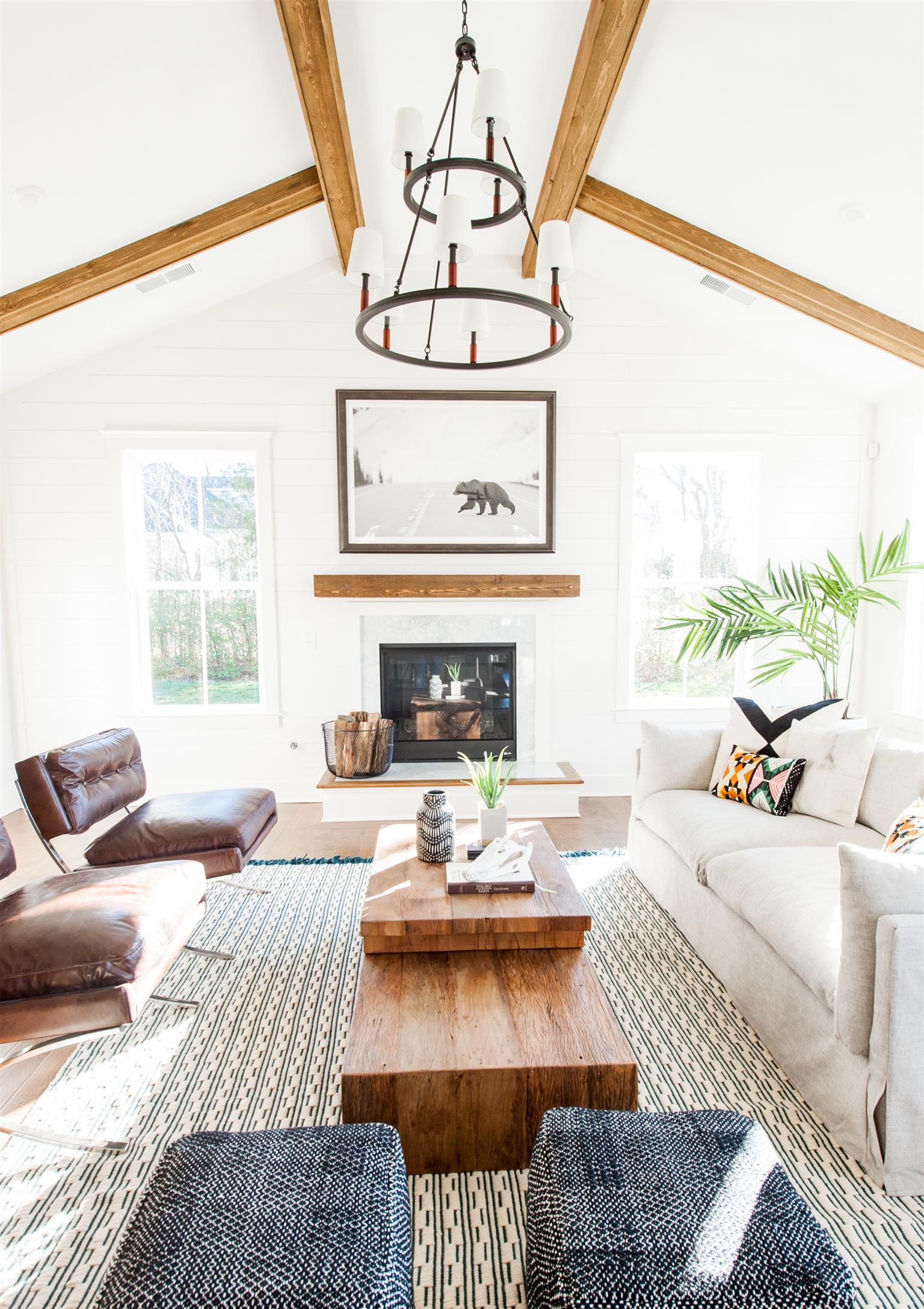 5225 Pointer Place Lot 136, Murfreesboro, TN 37129 - Murfreesboro, TN real estate listing