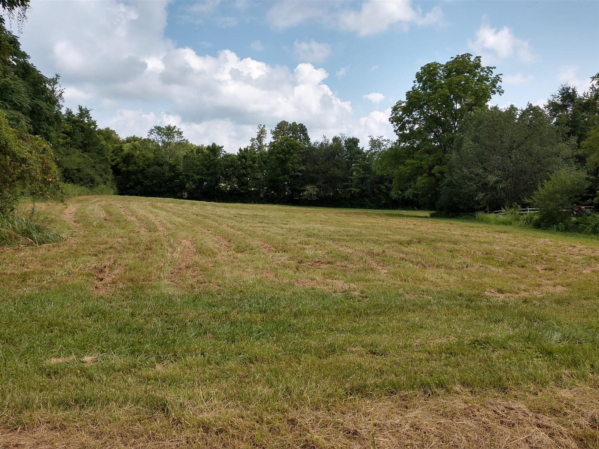 0 Bryant , Smithville, TN 37166 - Smithville, TN real estate listing
