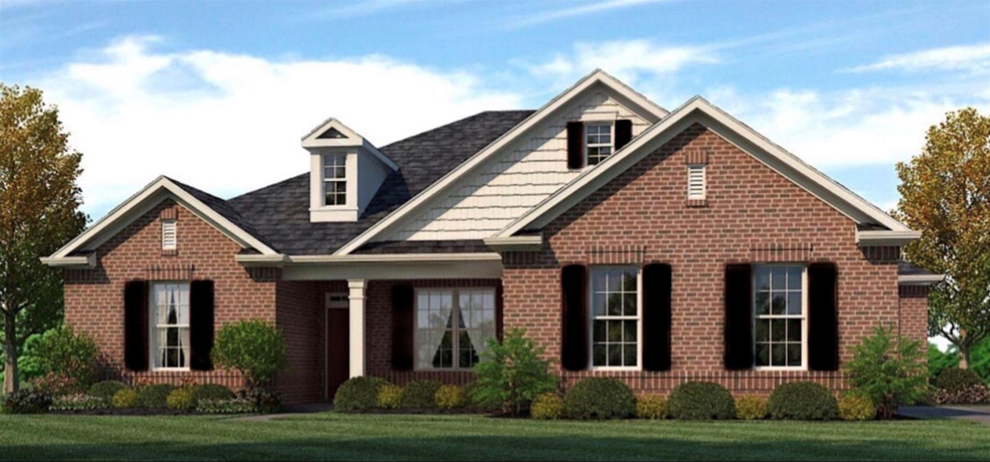 6622 Floral Court #146, Murfreesboro, TN 37128 - Murfreesboro, TN real estate listing