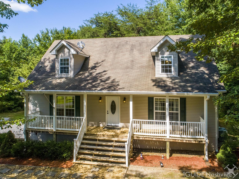 2008 Ross Rd, Cedar Hill, TN 37032 - Cedar Hill, TN real estate listing
