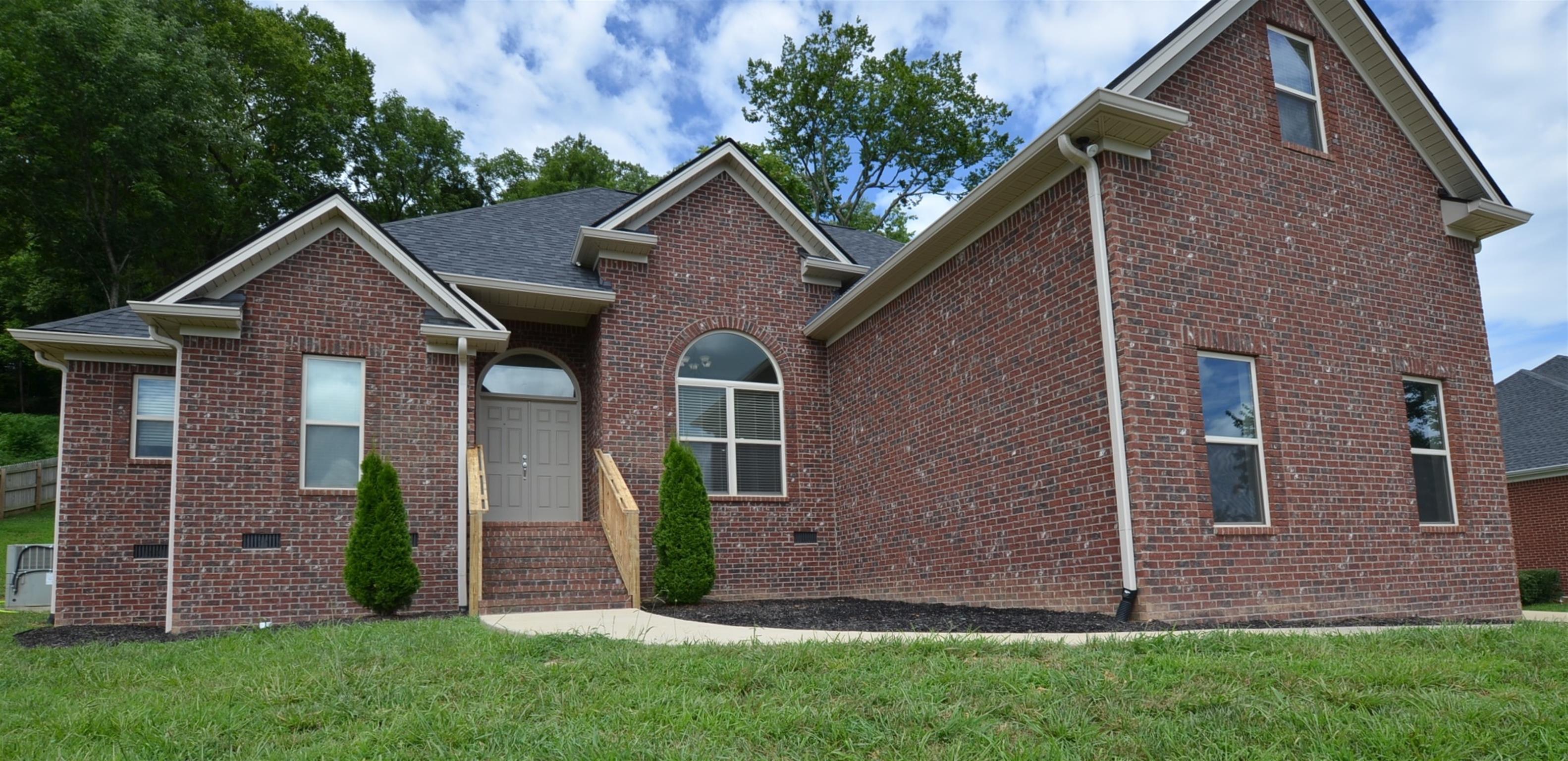 1719 Oak Trail Dr Property Photo 1