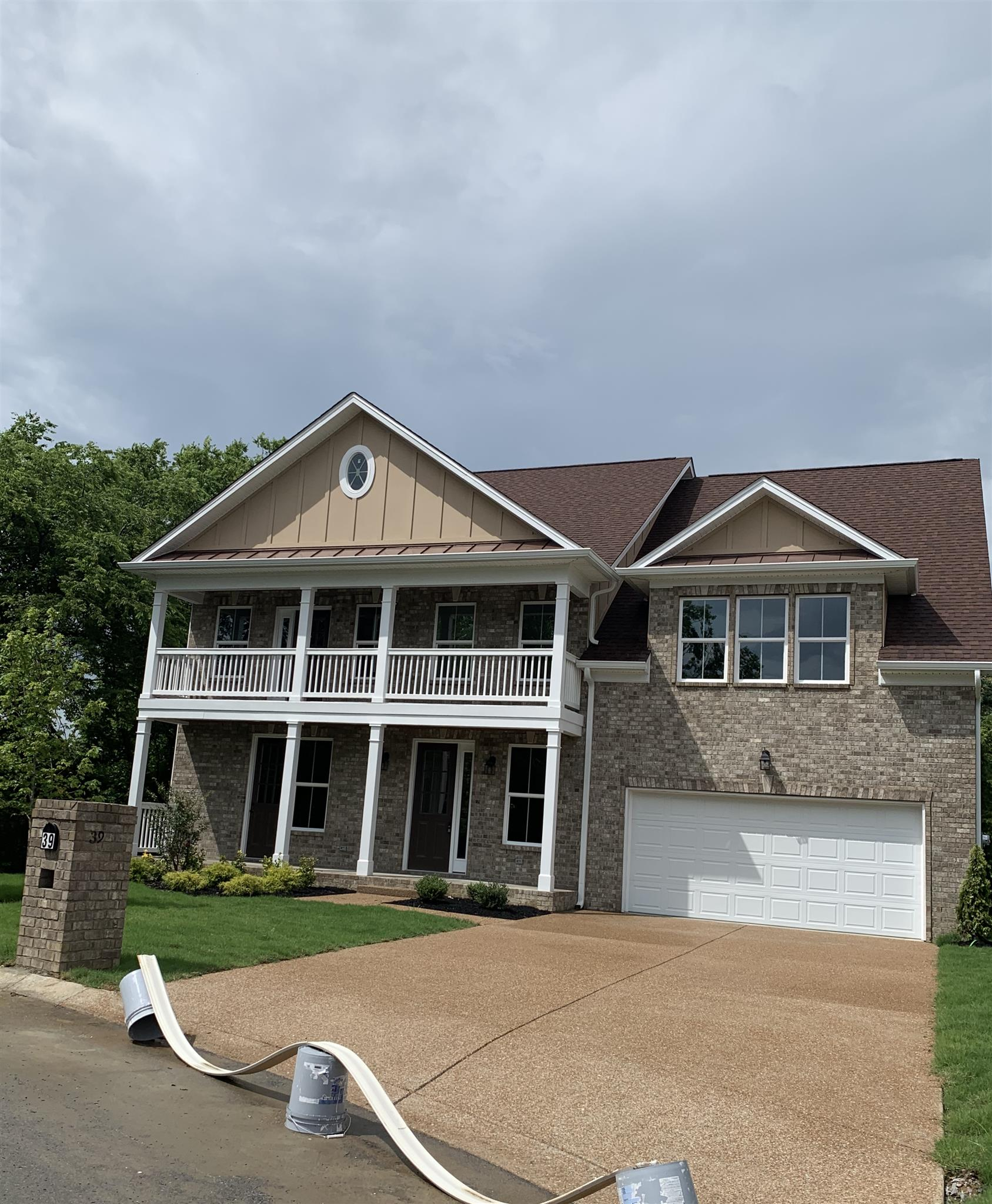 39 Vine Way, Lebanon, TN 37087 - Lebanon, TN real estate listing