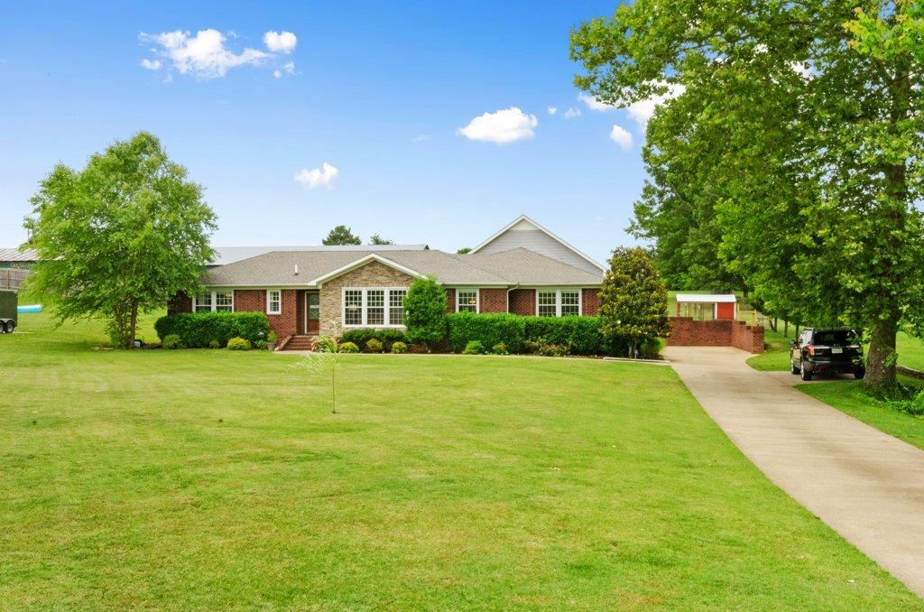 1938 Hygeia Rd, Greenbrier, TN 37073 - Greenbrier, TN real estate listing