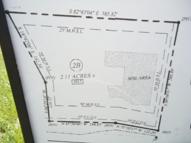 0 Hwy 52E, Bethpage, TN 37022 - Bethpage, TN real estate listing