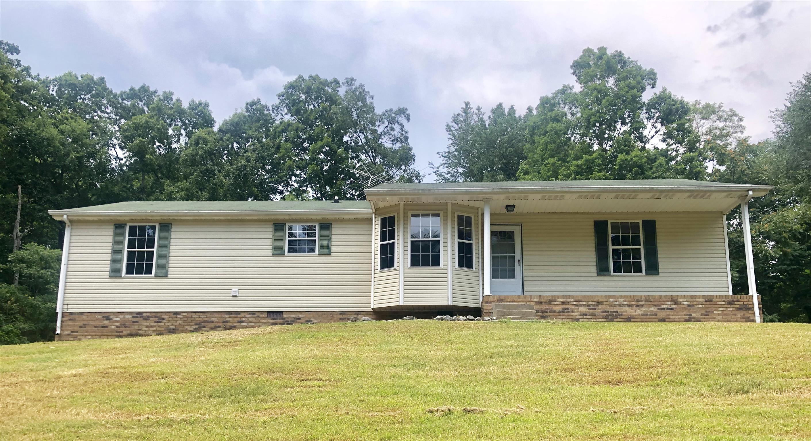 338 Shepherd Hollow, Indian Mound, TN 37079 - Indian Mound, TN real estate listing