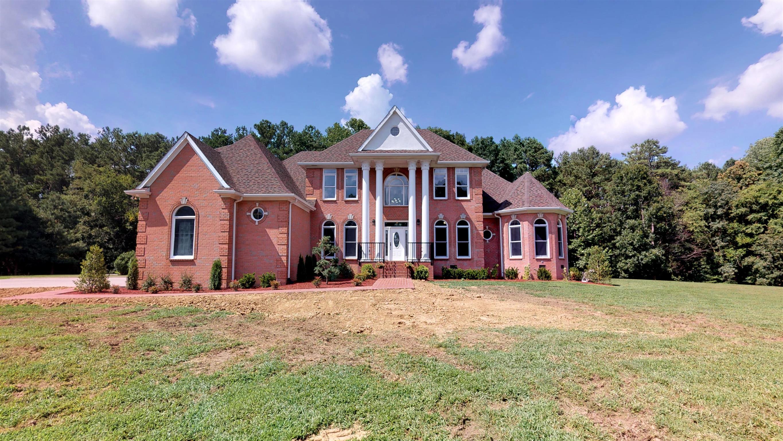 5494 Drye Run Rd, Joelton, TN 37080 - Joelton, TN real estate listing