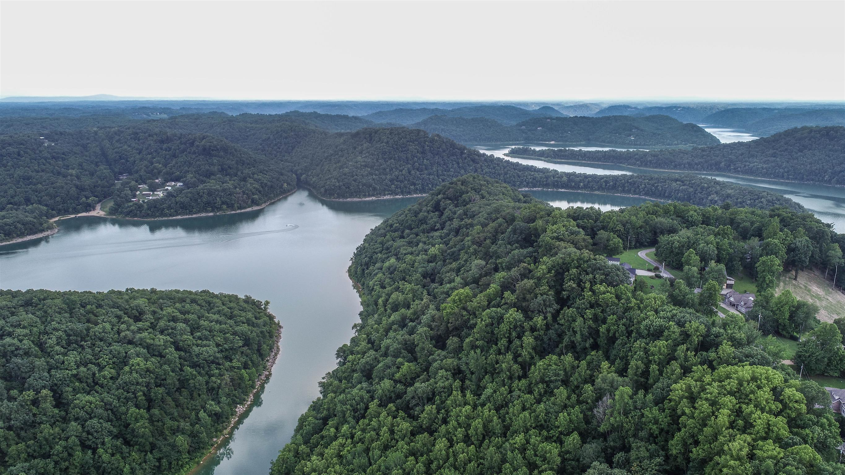 11 Lafever Ridge Rd, Silver Point, TN 38582 - Silver Point, TN real estate listing