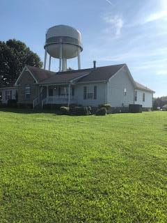 4028 Highland Dr, Greenbrier, TN 37073 - Greenbrier, TN real estate listing