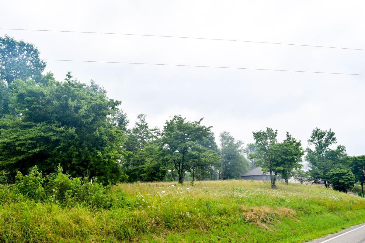 1696 Rock Bridge Rd, Bethpage, TN 37022 - Bethpage, TN real estate listing